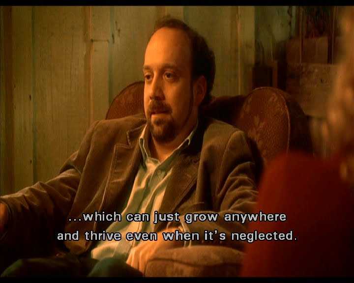 Quotes From The Movie Sideways. QuotesGram