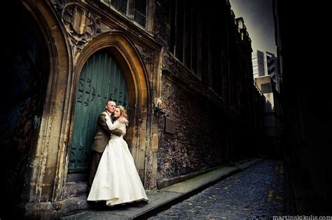 Irish wedding photography Hotel Du Vin   Top Fine Art