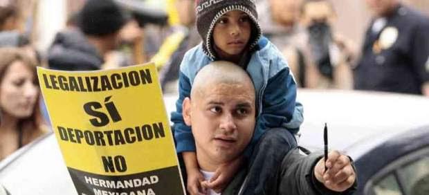 http://cdn.20minutos.es/img2/recortes/2013/11/26/148480-620-282.jpg
