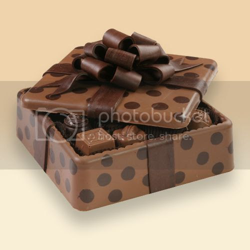 chocolats 0027 Pictures, Images and Photos