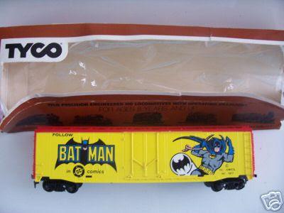 batman_tycotraincar.jpg