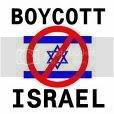 fuck israel!! Pictures, Images and Photos