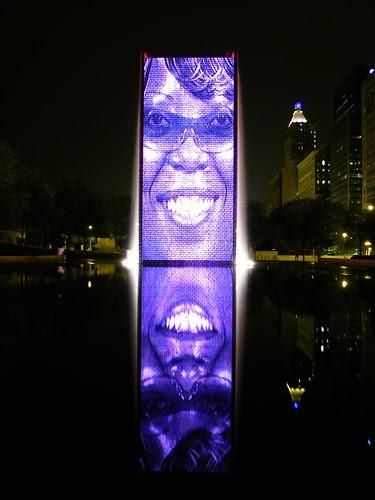 Chicago Night (7)