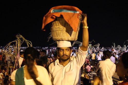 Atithi Devo Bhava .. Jai Jai Maharashtra Majha by firoze shakir photographerno1