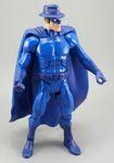 Blue Devil - MS 004.jpg