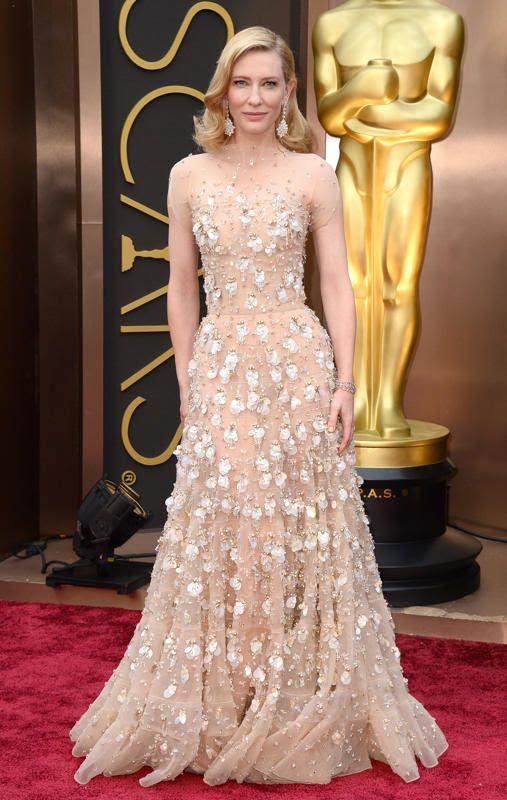 2014 Oscars photo 4c6f1bf0-a26a-11e3-938b-0d354453d0c7_CateBlanchett.jpg