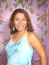 Dating, Dating Latina, Online Dating, Adult Dating, Adult