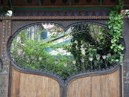 portail de la cité Bauer.jpg