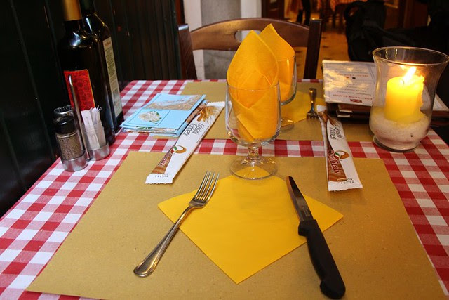 Restaurant L Euro Caf Ef Bf Bd Bourges
