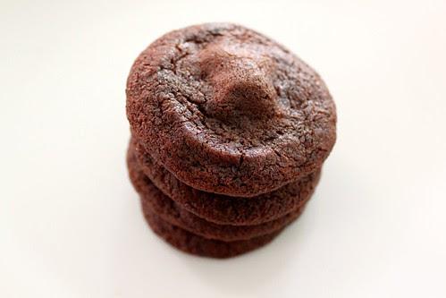 cookiescaramilk (6)