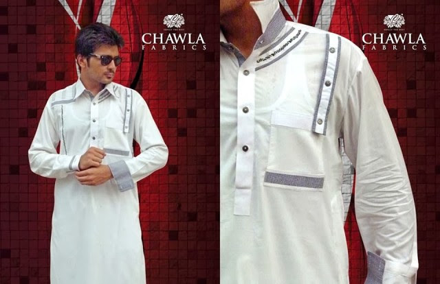 Kurta-Design-for-Mens-Wear-by-Chawla-Fabrics-Kurta-Pajama-Shalwar-Kamiz-Suit-12