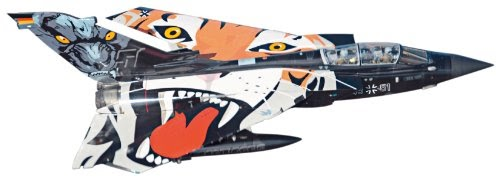 Revell  VENTURA Mk II   RAF      1:48   NEU/&OVP