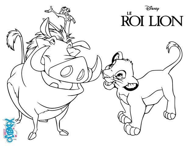 Dibujos Para Colorear Disney Y Pixar Eshellokidscom