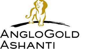 Image result for Geita Gold Mining Ltd (GGML)