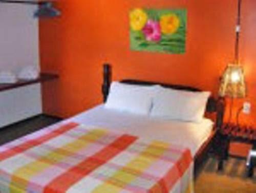 Santorini Flats Discount