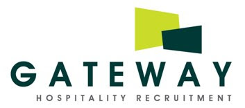 Gateway jobs