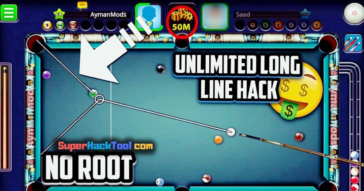 Gnthack Com/Free Download Free Fire Cheat Apk Terbaru | Codashop Com