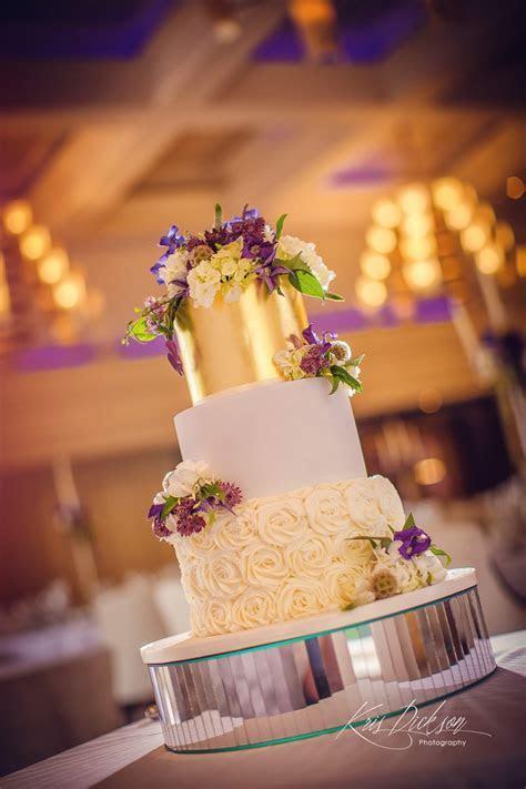 Galgorm Wedding Inspiration Blog   Galgorm Spa & Golf Resort