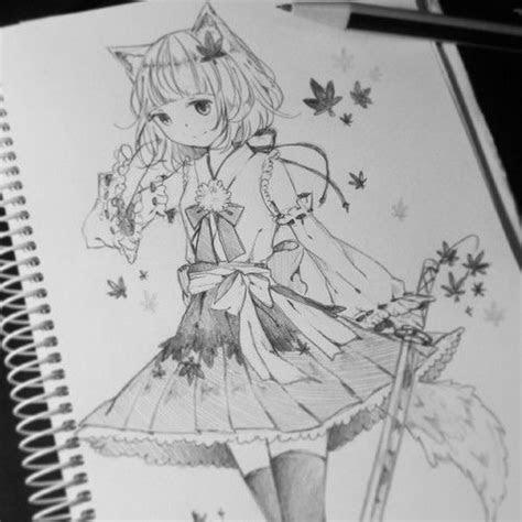 pin  anime manga