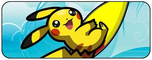 De Olho no Japão: Pokémon Ganha Mangá Shonen