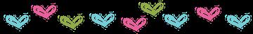 http://goukanatokoro.files.wordpress.com/2013/01/cute-heart-divider.png