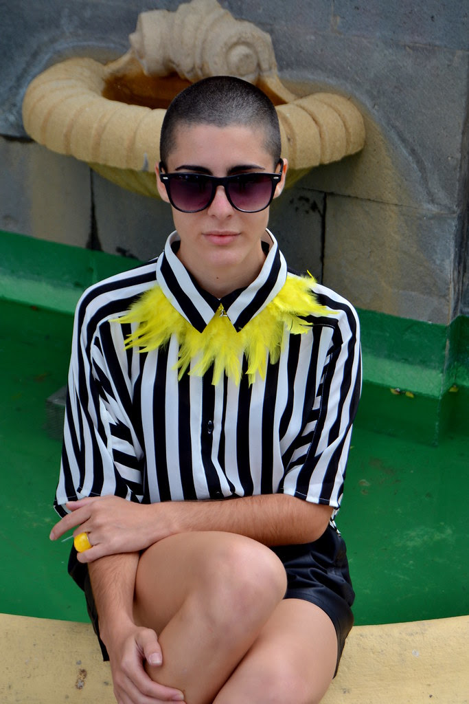 striped13