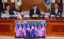 South Korea says failure to reach nuclear deal 'unfortunate'