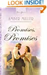 Promises, Promises (Truly Yours Digit...
