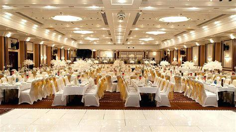home improvement. Indian wedding venues birmingham