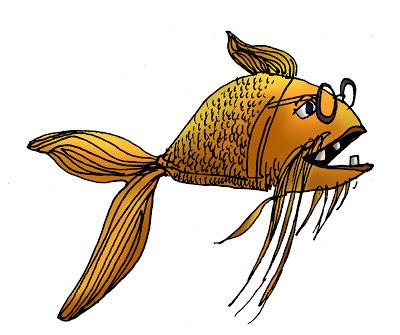 96 Koleksi Gambar Animasi Ikan Hiu Bergerak Terbaik