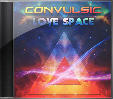 Love Space EP