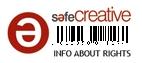 Safe Creative #1012058001174