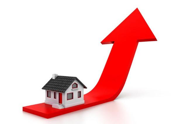 Nhiều thách thức đang bủa vây thị trường bất động sản - Ảnh 1.