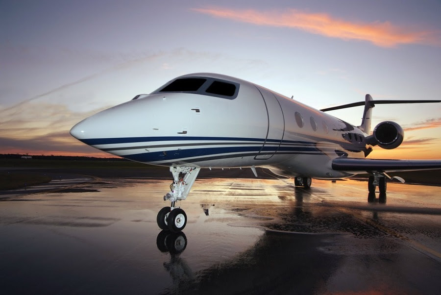 AD-Step-Inside-Rupert-Murdoch's-Luxurious-$84-Million-Private-Jet-01