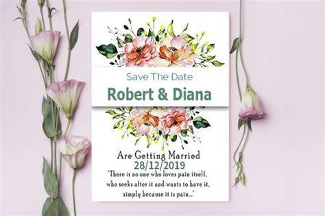 Wedding Invitation????????APK   ????