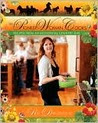 The Pioneer Woman Cooks: Recipes from an Accidental Ranch Wife