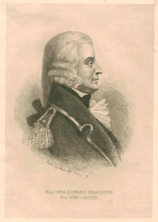 http://images.nypl.org/index.php?id=1129102&t=w