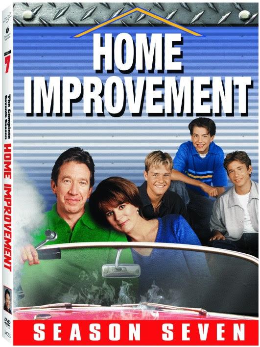 Top Home Improvement Season 1 531 x 707 · 116 kB · jpeg