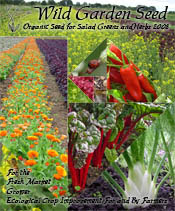 http://www.wildgardenseed.com/2008Cover.jpg
