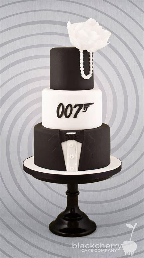 An Elegant 007 James Bond Wedding Theme   Arabia Weddings