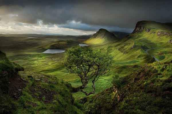scotland-landscape-photography-12-640x425