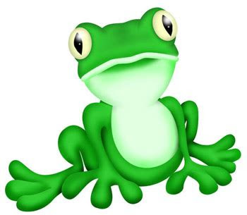 macdougalls blog  tiny tadpole  frolicking