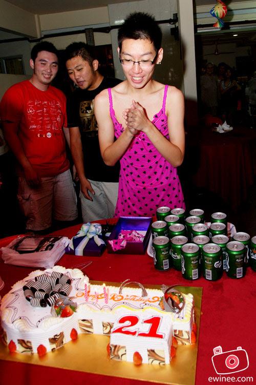 ChunFei-Happy-Birthday