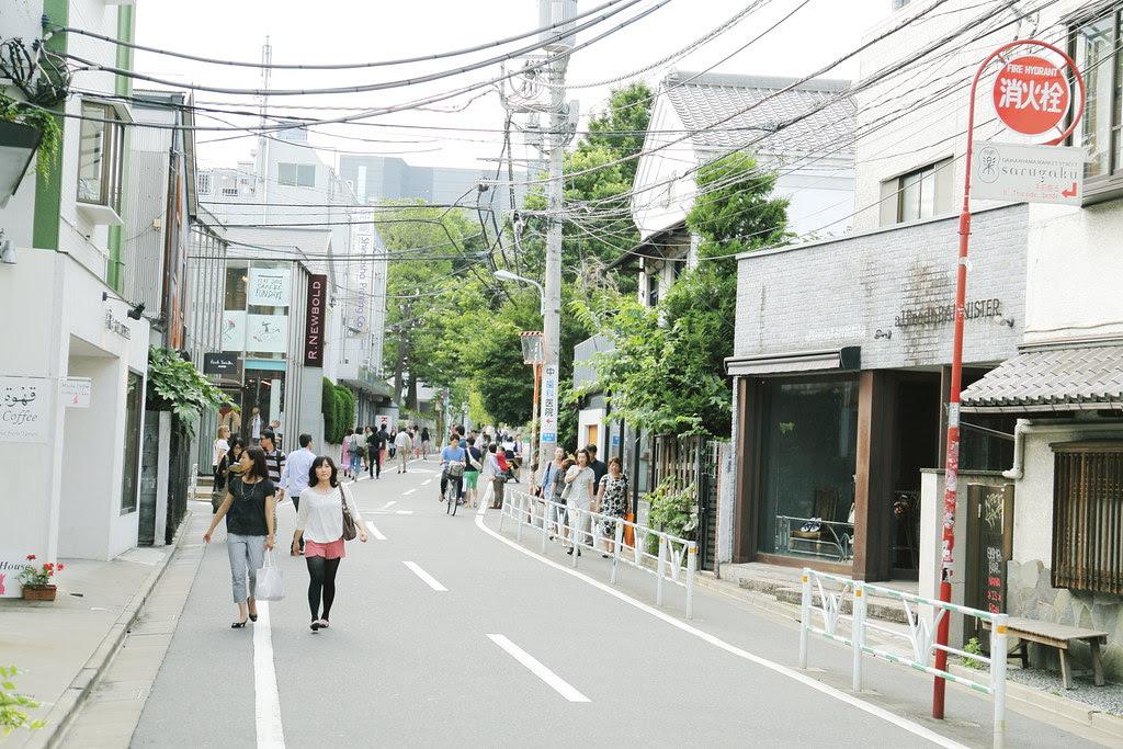 2013 Tokyo all_0765