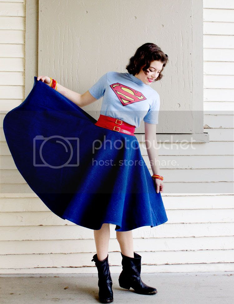 photo Superman1_zpsc8d8ad82.jpg