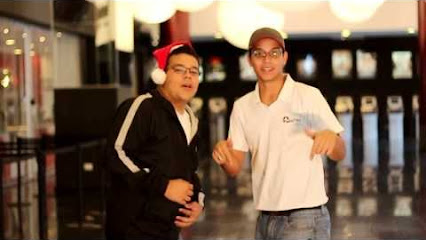 luis jonathan fender shared publicly 2013 12 13