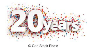 Free Business Anniversary Cliparts Download Free Clip Art Free
