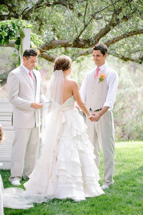 Best 25  Wedding officiant script ideas on Pinterest