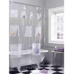 Maytex Shower Curtains | Shop Wayfair