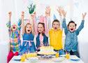 """Заказать услуги Аниматора на День Рождения в Организации Детских Праздников Одесса """"Thomas"""" - «аниматор на детский праздник Одесса», «Аниматор на детский день рождения в Одессе», «аниматоры на детский праздник Одесса», «детский аниматор Одесса»"""